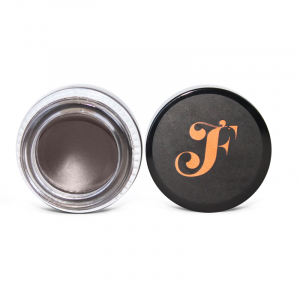 Fox Brow Butter Dark Brown