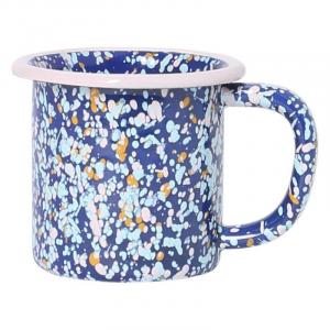 Kip Co Cyprus Mug