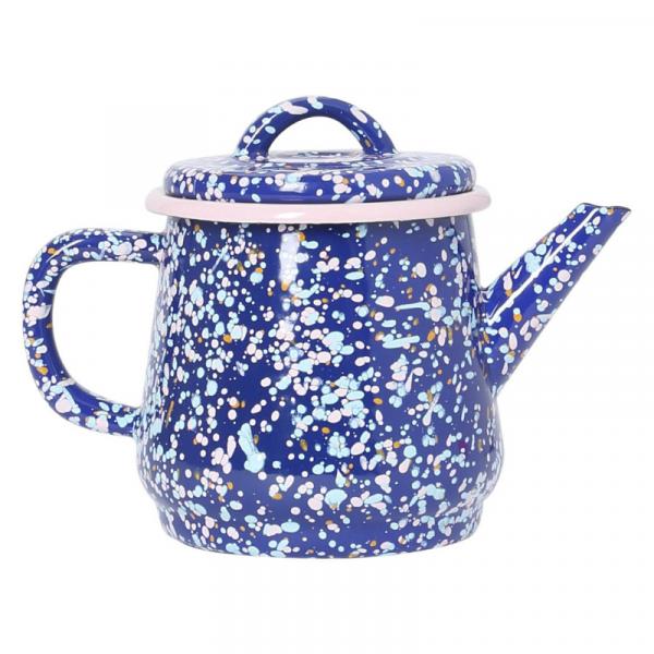Kip Co Cyprus Teapot