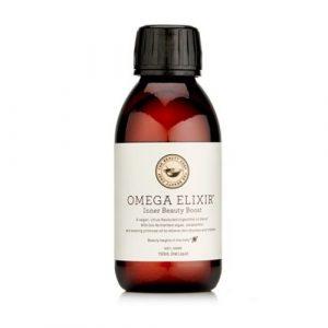 Omega Elixir