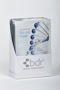 Bdr Bio Cell Maske Neu Low Res 200x300