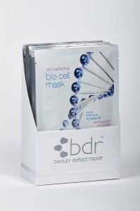 Bdr Bio Cell Maske Neu Low Res 200x300