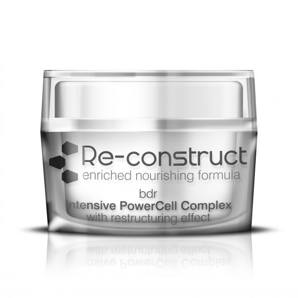 Bdr Re Construct 55ml