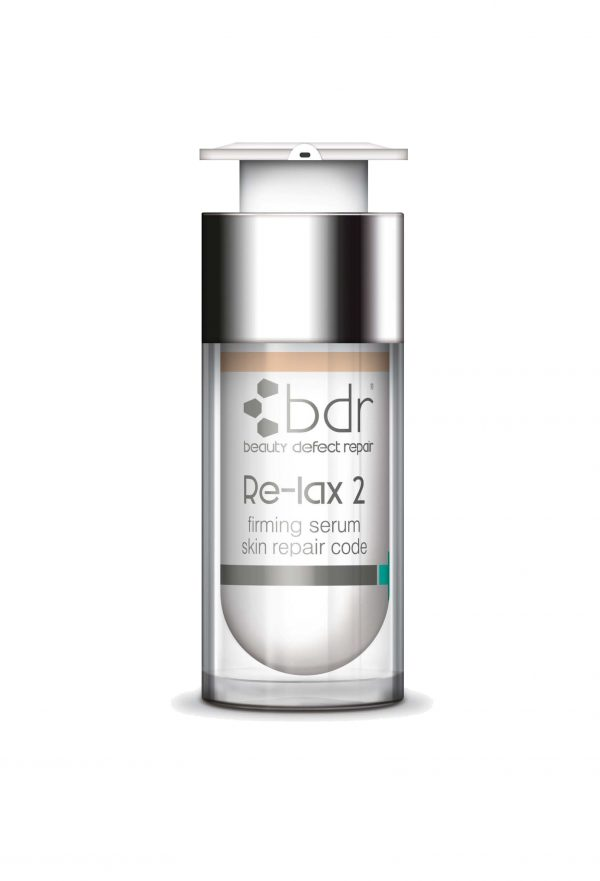 Bdr Re Lax2 30ml