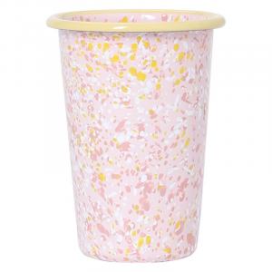 Kip Co Pink Tumbler