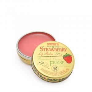 Smiths Strawberry