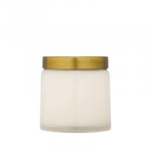 Ab Ambrosia Candle