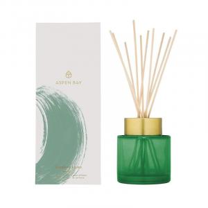 Ab Bamboo Diff