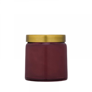 Ab Ced Rose Candle