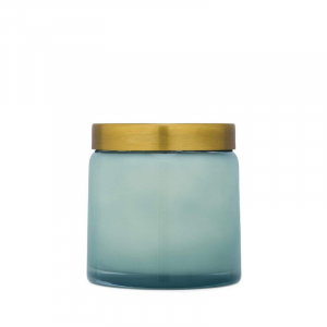 Ab Coc Waters Candle