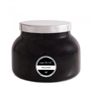 Cb Jar Black