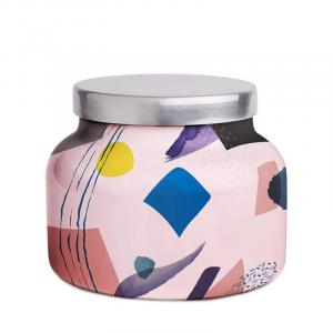 Cb Jar Lola Bloss