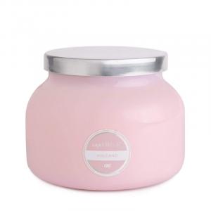 Cb Jar Pink