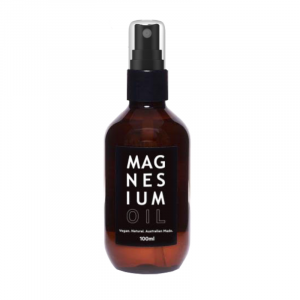 Magnesium Spray 100ml