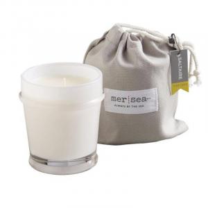 Mer Sea Salt Candle
