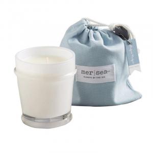 Mersea Pique Candle