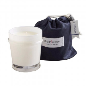 Mersea Voyager Candle