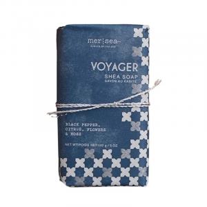Mersea Voyager Soap