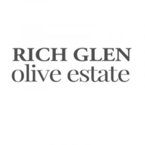 Rich Glen Olive Estate